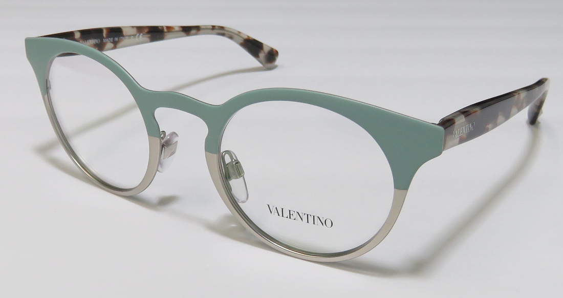 VALENTINO 1007