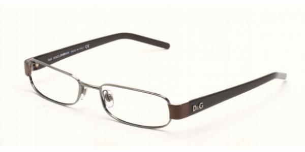 costco glasses frames brands website of vanihash