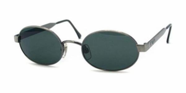 f68b121eaf08 Emporio Armani Sunglasses - Discount Designer Sunglasses