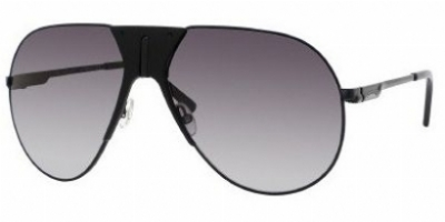 Carrera Sunglasses Carrera 90S CGSLC Matt Gold Brown