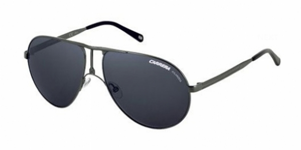 2b710b67164 grey polarized dark ruthenium blueium blueium blueium