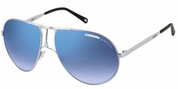 2666c2fc7bb Carrera Sunglasses - Discount Designer Sunglasses