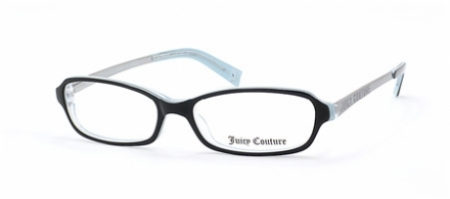 8a563f82da Juicy Couture BABY DOLL Eyeglasses