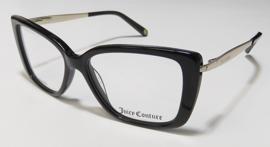 JUICY COUTURE 156
