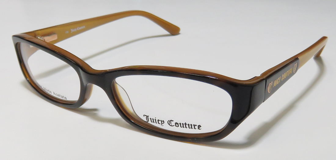 JUICY COUTURE 111