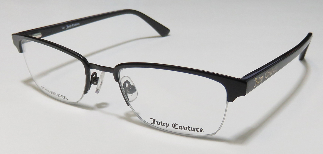 JUICY COUTURE 113