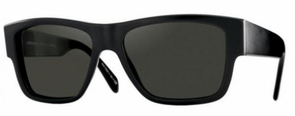 9b91c19e96 Oliver Peoples ALTMAN Sunglasses