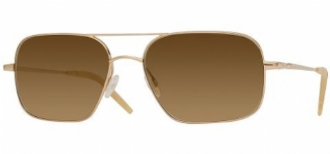 e9e8161c3b Oliver Peoples VICTORY 58 Sunglasses