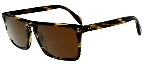 3dbd31342a Oliver Peoples BERNARDO Sunglasses