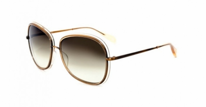OLIVER PEOPLES EMELY SLB