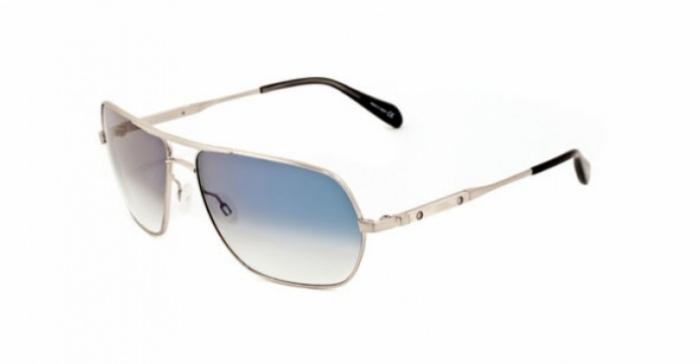 f2a1df7f5f Oliver Peoples KELTON Sunglasses
