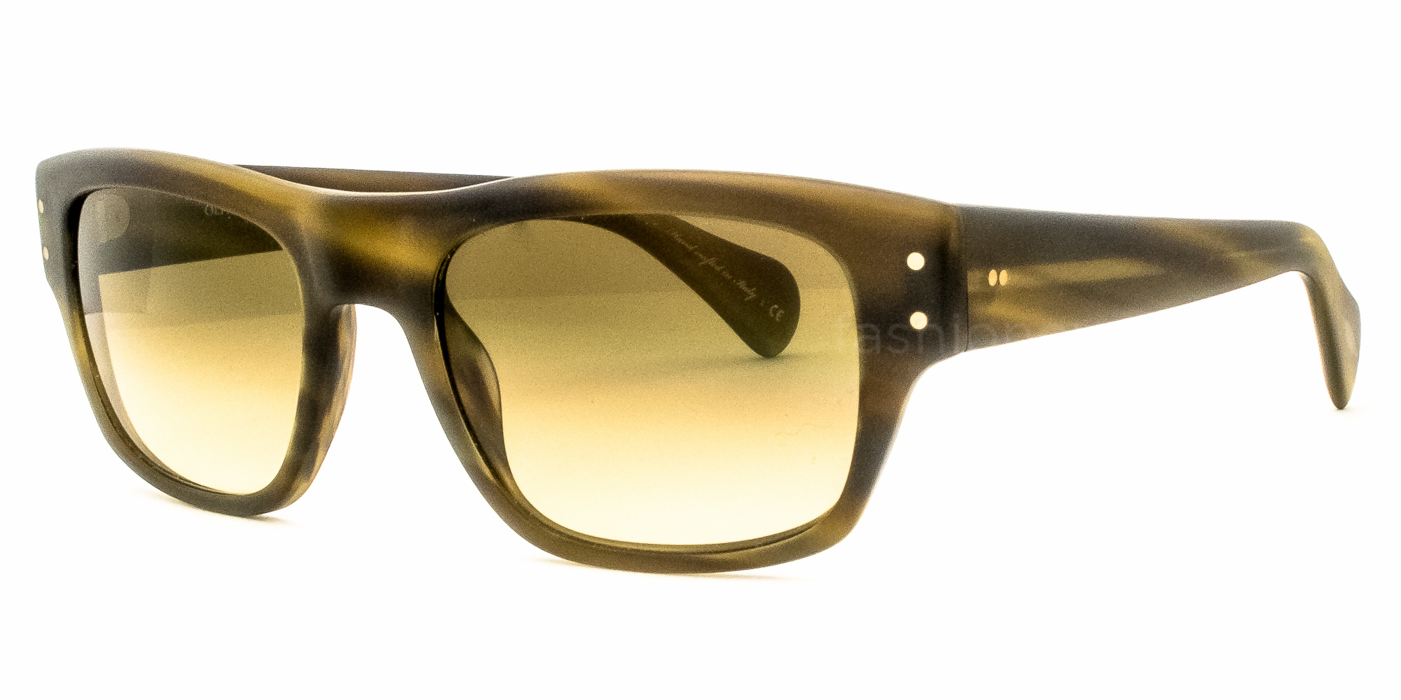 d7532c9030 Oliver Peoples EVASON Sunglasses