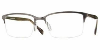 OLIVER PEOPLES 1088T