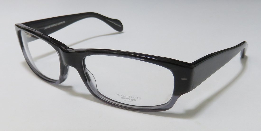 06ebeebe47f Oliver Peoples PRIMO Eyeglasses