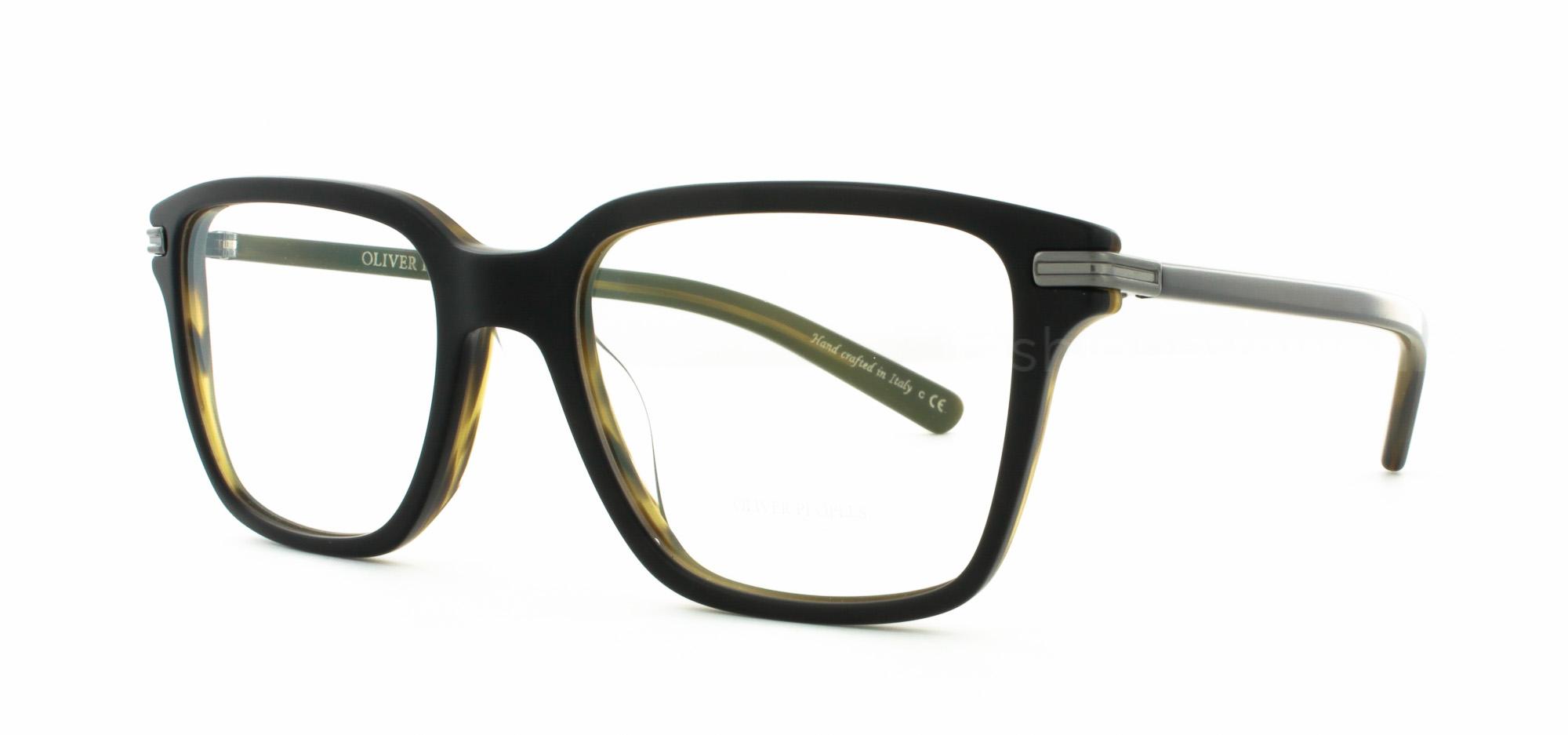 oliver peoples eyeglasses discount designer sunglasses