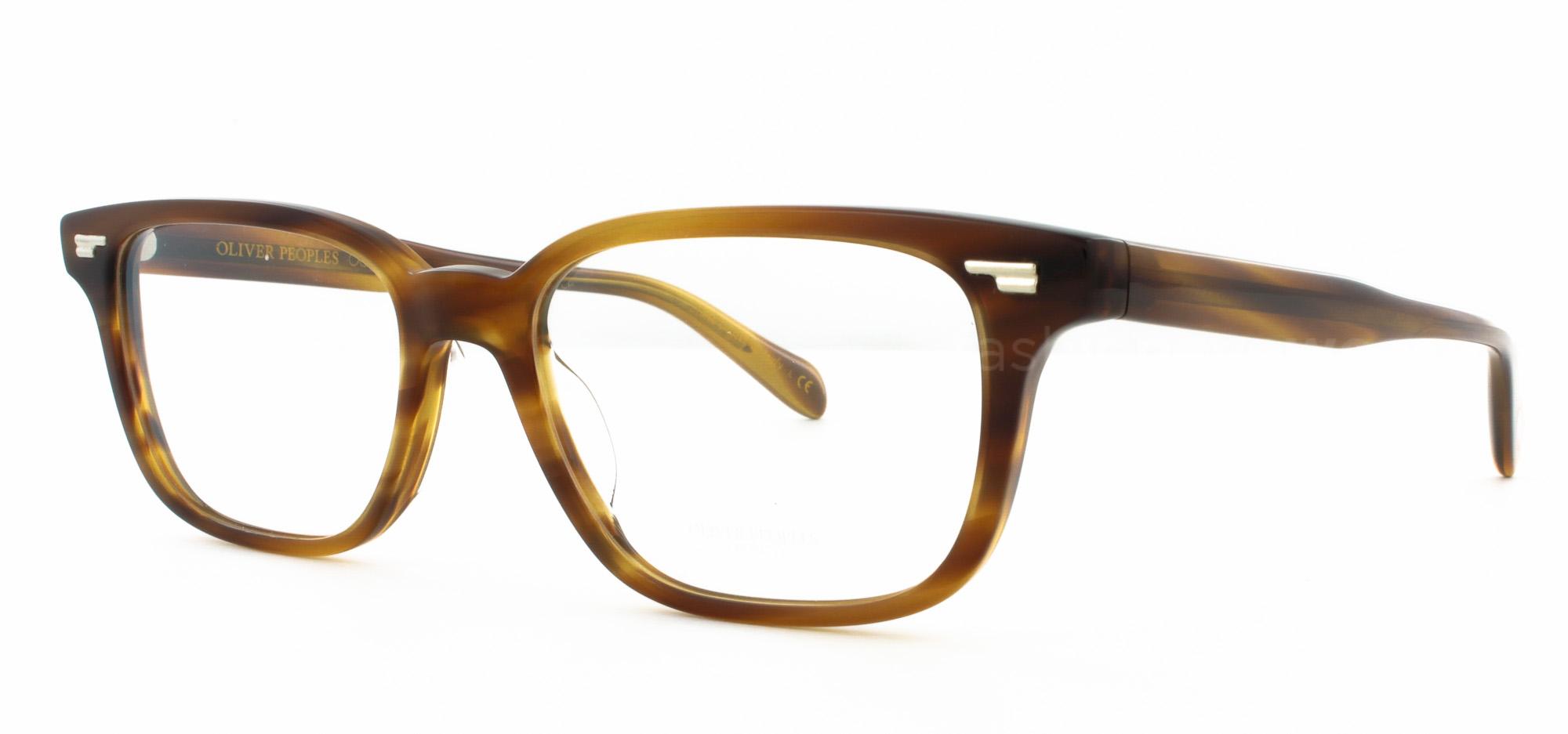 Oliver peoples ov5280u eyeglasses for Decor my eyes