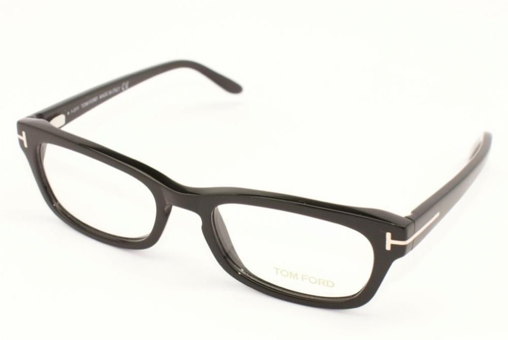 Designer Eyeglass Frames Tom Ford : Tom Ford Eyeglasses - Discount Designer Sunglasses