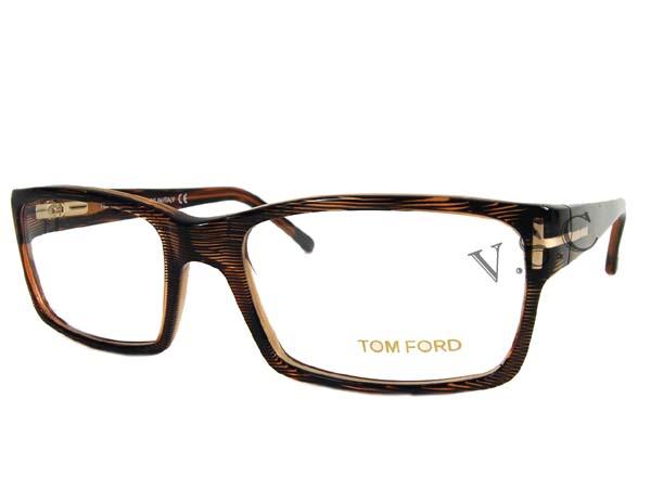 Brillen style zeigt her eure nasenfahrr der for Decor my eyes