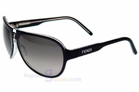 FENDI 1014M 965