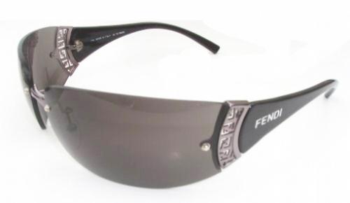 FENDI 367 029