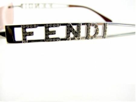 FENDI 8027 579Y