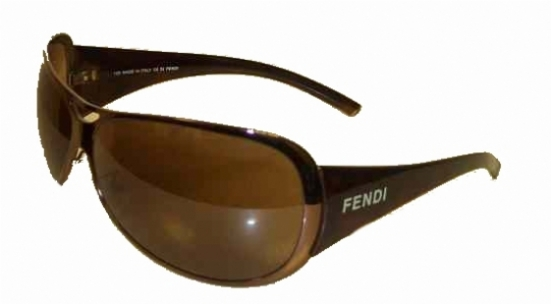 FENDI 322