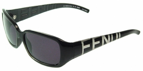 FENDI 350 001