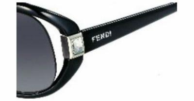 FENDI 5264R 001