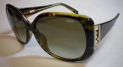 FENDI 5290 220