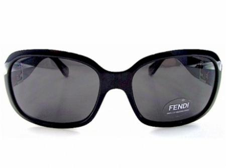 FENDI 387 005