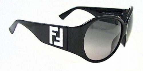 FENDI 457 001