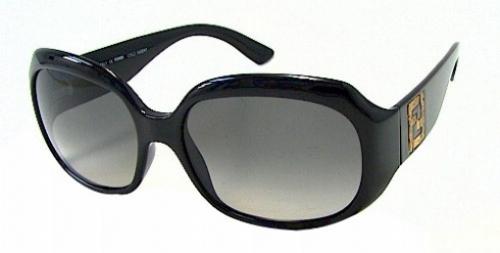 FENDI 501 001