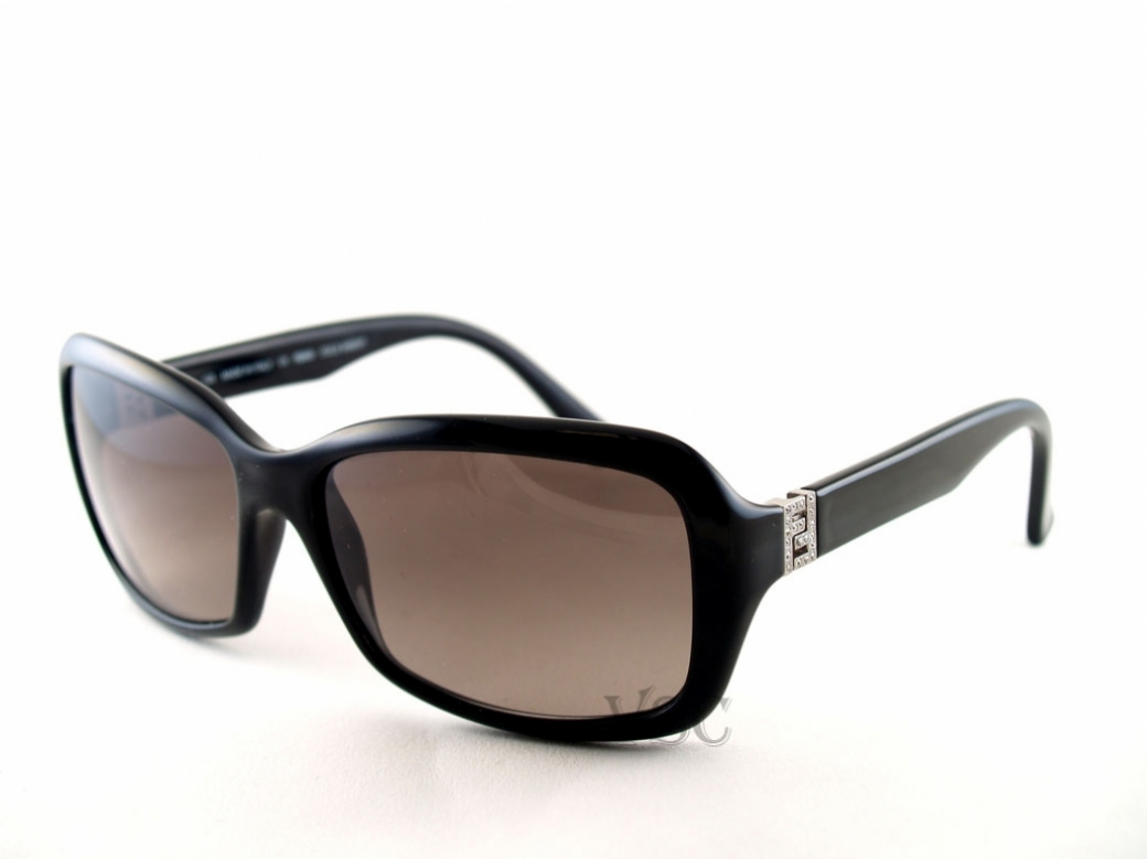 Designer sunglasses at discount prices for Decor my eyes