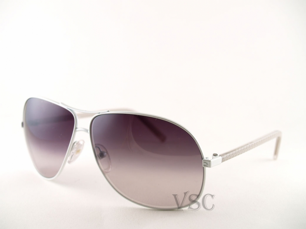 Fendi 5074 sunglasses for Decor my eyes