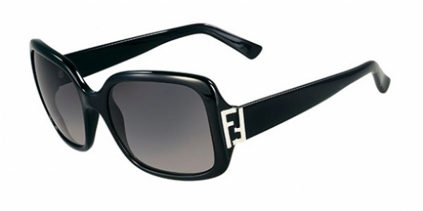 FENDI 5234 001