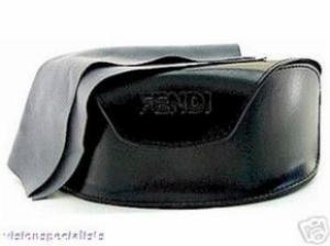 FENDI 5003 001