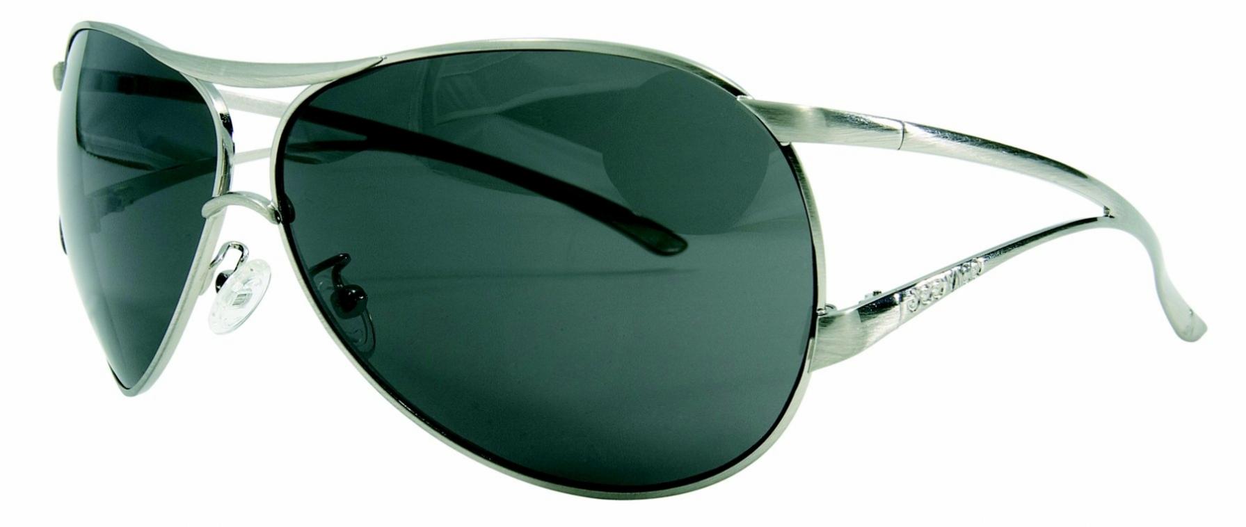 Jee vice sunglasses discount designer sunglasses for Decor my eyes