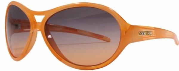 Как выбрать полезные солнцезащитные очки