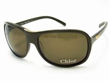 CHLOE 2113 C03