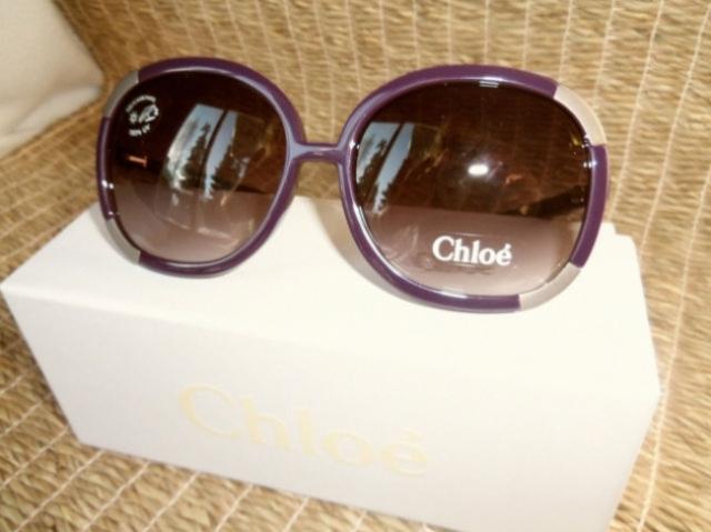 CHLOE 2119 C15