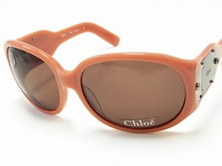 CHLOE 2140 C04