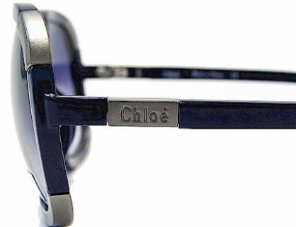 CHLOE 2119 C02
