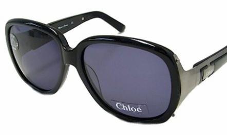 CHLOE 2125 CO1