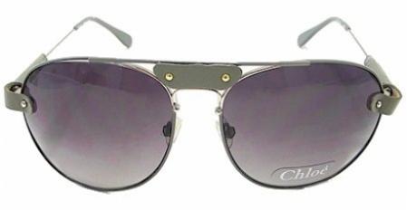 CHLOE 2105 C01