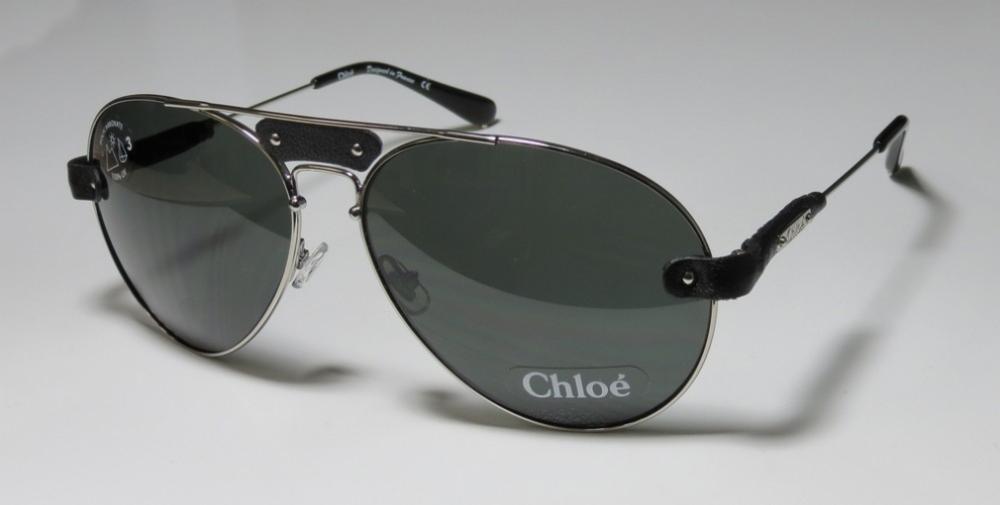 CHLOE 2104 C03