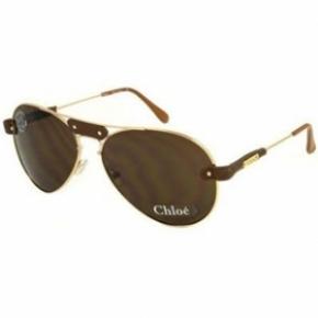 CHLOE 2105 C02