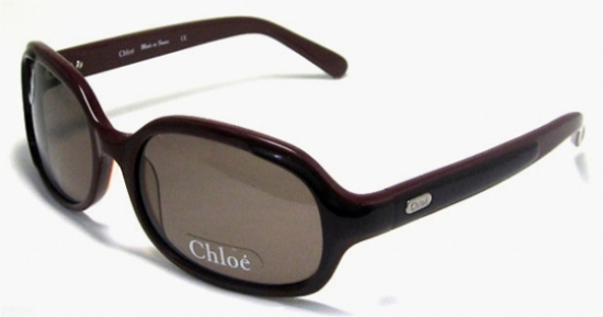 CHLOE 2115 CO3