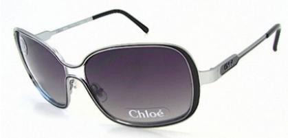 CHLOE 2143 CO1