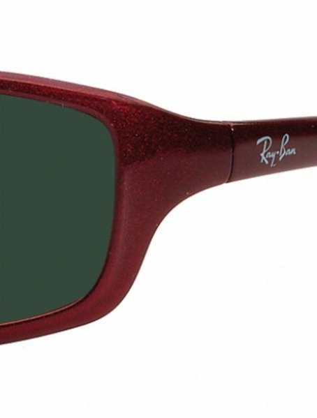 RAY BAN JUNIOR 9019 10171
