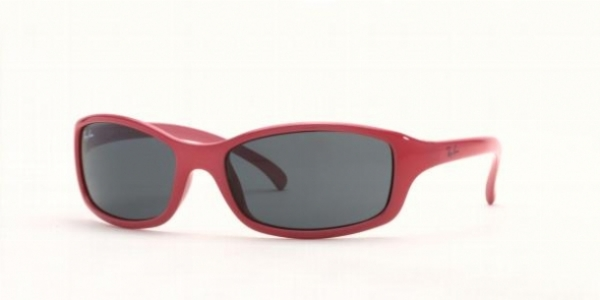 RAY BAN JUNIOR 9019 12487